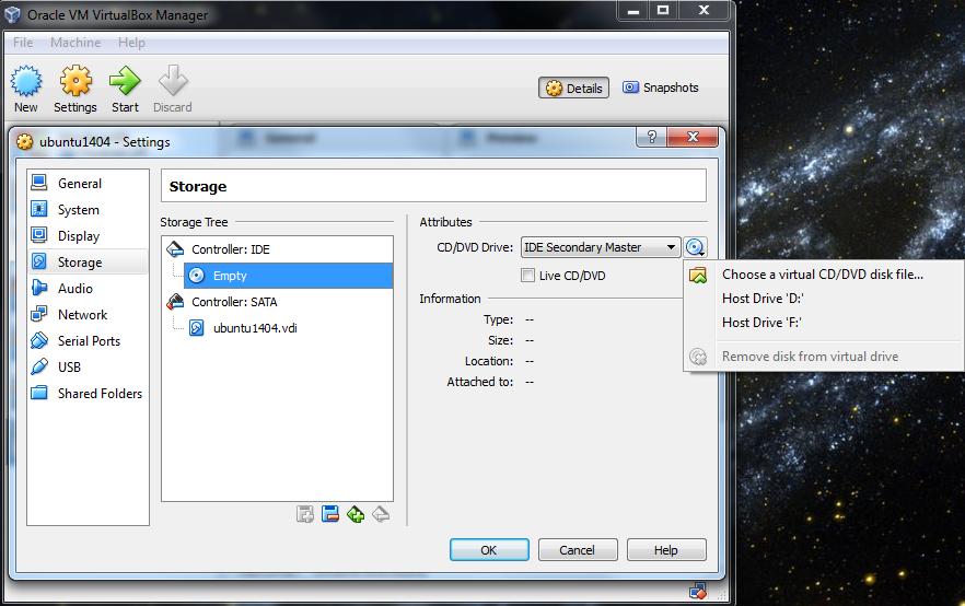 oracle vm virtualbox win7 download