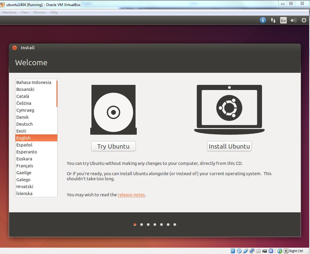 Descargar winrar para ubuntu 12 04 | ▷ Descargar e instalar